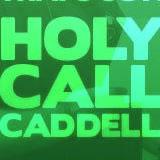 Caddell Facebook