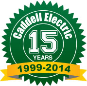 cadell-electric-15-years