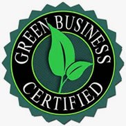 green-business-certified