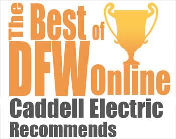 best-of-dfw2
